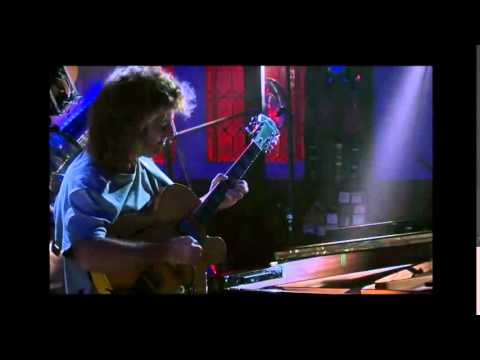 Pat Metheny - Expansion