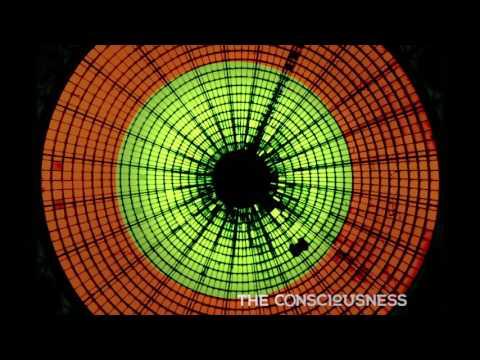 The Consciousness - Nibiru (original mix)