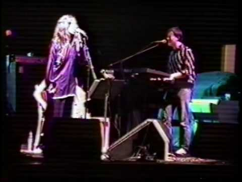 Episode - You'll See - Progfest 94