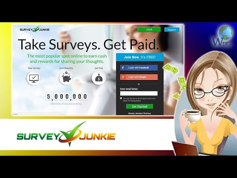 surveys-to-make-money