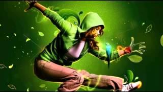 HIP HOP ReMiX 2010 (Best Dance Music) (Part 40)