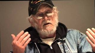 Vietnam Veterans Panel Discussion - The War and Aftermath