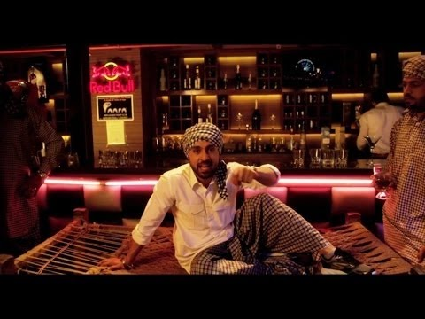 Panj Tara-Diljit Dosanjh -Official Latest Song