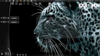How to customize your Windows 7 desktop