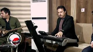 For Kurdistan of classical and music