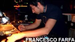 Francesco Farfa live Clorophilla  12 luglio 2005