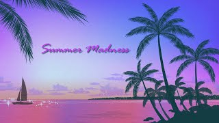Kool & The Gang - Summer Madness (10 Hours) [1974]