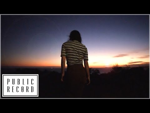 Follow Me - Us The Duo (OFFICIAL VIDEO)