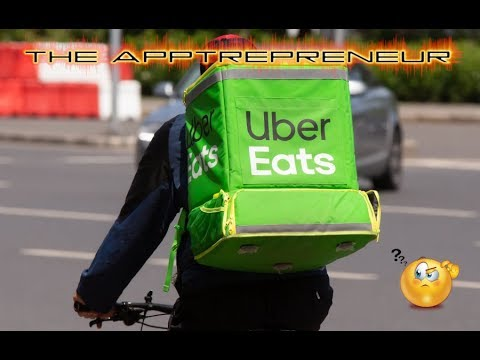 Uber is Losing Money on Cheapskates (So They Obviously Want More of Them?)