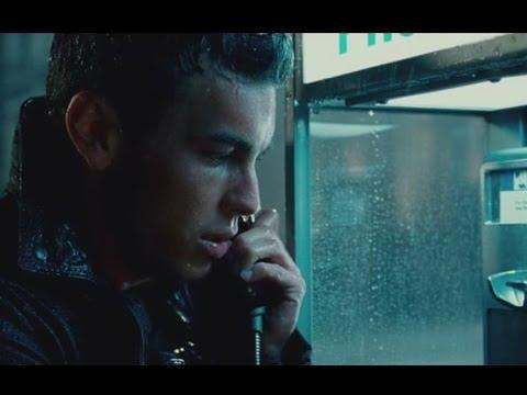 Смотреть клип Эдвард - Дождь