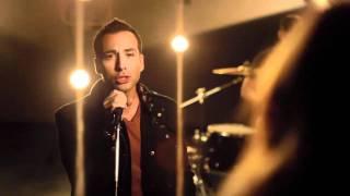 Backstreet Boys - Lie To Me - Official Video - U.S. Version - HD (Howie D)