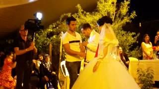 Свадьба по турецки . Танцы. Турция. Анталия