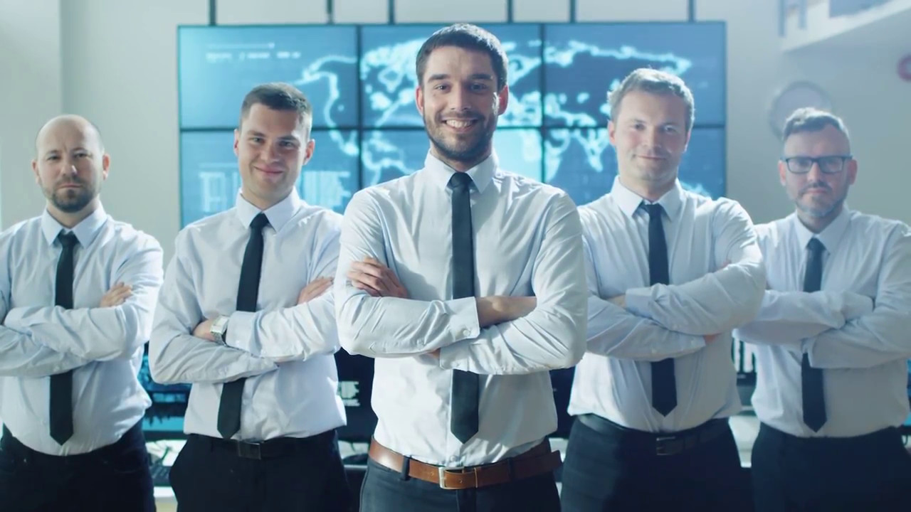 15 Things to Consider When Hiring an IT Consultant