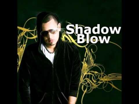 Shadow Blow - Aficiaito De Ti