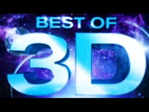best 3d video download