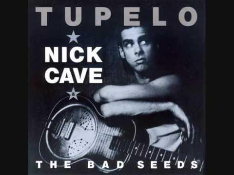 Black Betty/Tupelo (Live 22 Nov 1985)// Nick Cave & The Bad Seeds