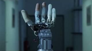 Tıpta teknoloji ve etik tartışması