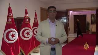 الاقتصاد والناس-آفاق تمكين الاقتصاد التونسي