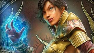 Rift - Test / Review zum MMO von GameStar (Gameplay)
