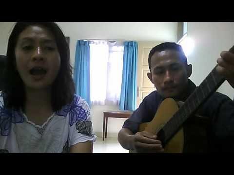 lagu daerah Pulau Sabu - NTT - Ina Ama d'ei yaa