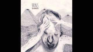 BRNS - Deathbed