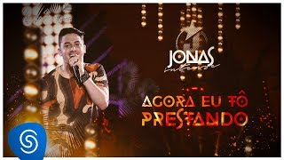 Video Jonas Esticado - Agora eu tô Prestando (DVD Jonas Intense) [Vídeo Oficial] download MP3, 3GP, MP4, WEBM, AVI, FLV November 2018