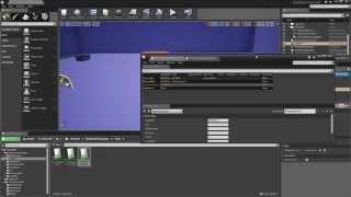 blueprint dialogues tutorial 3 using dialogues basics