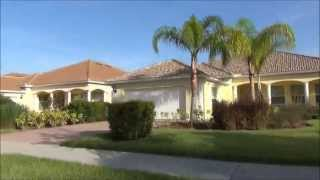 Homes For Sale Isles of Sarasota Sarasota Florida 34238