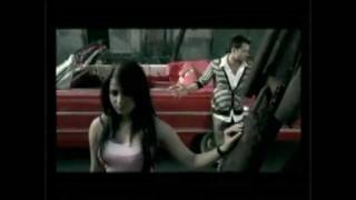 Bangla song Jabi jodi dure ure( Parvez).wmv