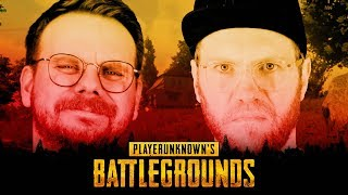 Was ist vom Skill 2019 noch übrig? | PlayerUnknown\'s Battlegrounds mit Etienne & Nils