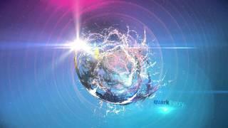 Lucifer - quark (MAYA AKAI Remix)
