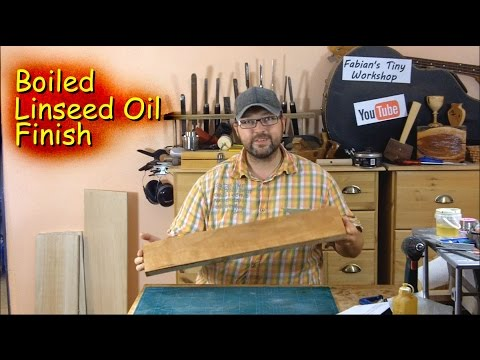 how-to-apply-a-boiled-linseed-oil-finish