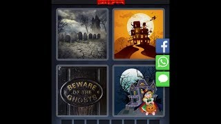 4 Bilder 1 Wort Lösung 5 Buchstaben
