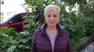 Аланья, Турция: как живут здесь российские пенсионеры