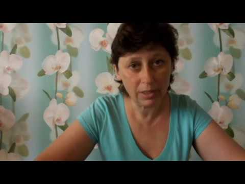 Как повысить нейтрофилы в крови при химиотерапии