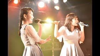 2017年9月16日(土)に松江AZTiC canovaで行われた「山陰でエンタメ!アイ...