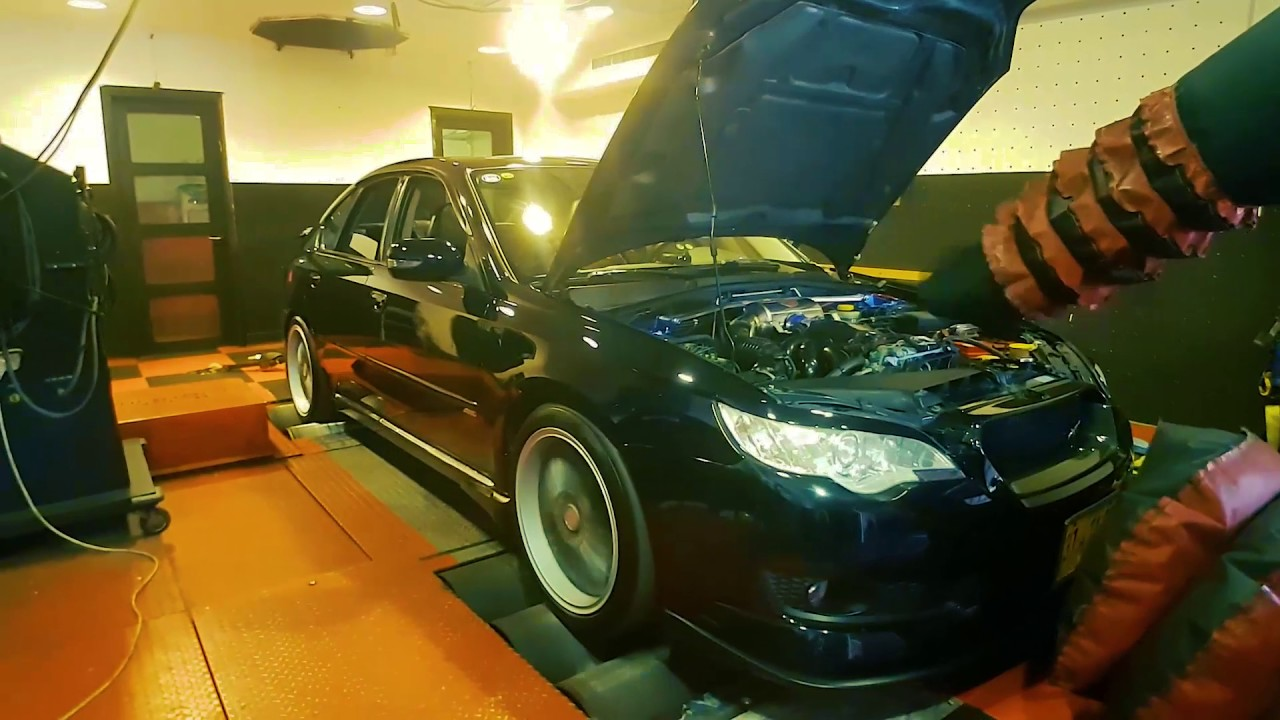 3 0r Spec b Remap - ECUs & Mapping - UK Legacy Forums