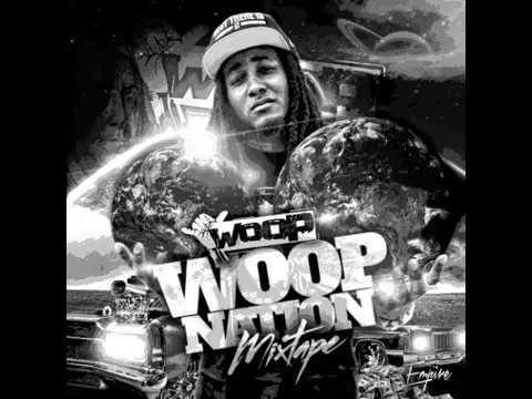 Woop - Go Away (SLowed)