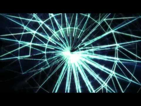 Dynamic Illusion & Kelly Noland - Run Away [Suffused Music]