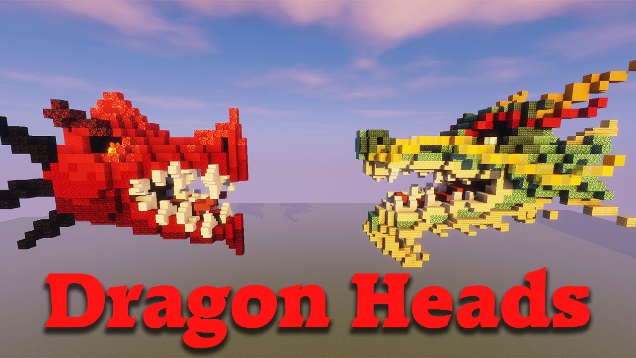 minecraft castles and dragons download