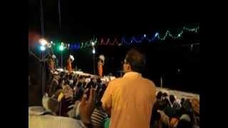 Maan Narmada ji ki Maha Arti, Gwarighat, jabalpur