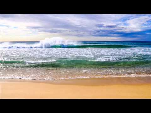 Kyau & Albert - Velvet Morning (Inknown remix)
