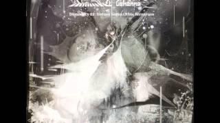Regnum Caelorum Et Gehenna 10 Program AWAKE