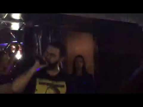 клип musical.ly Jah khalib сжигая дотлаиз YouTube · С высокой четкостью · Длительность: 16 с  · Просмотров: 8 · отправлено: 27-11-2017 · кем отправлено: ПолинКа МалинКа