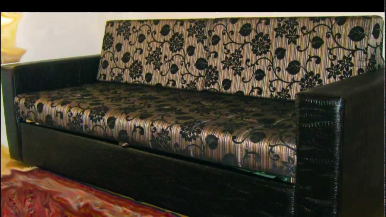Namjestaj po mjeri simba secije trosjedi lezajevi fotelje for Divan namjestaj