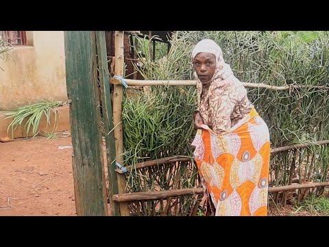 Download MABUKWE SEASON 02 Episode 03/MURANGWA Arozwe N,umubyeyi umubyara Kubera MUTESI Ese Biragenda Bite?!!