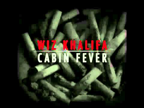 Wiz Khalifa  GangBang ft Big Sean Cabin Fever Free Download