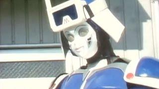 セーラーファイト!とは... 1993年から96年にかけて中京テレビで...