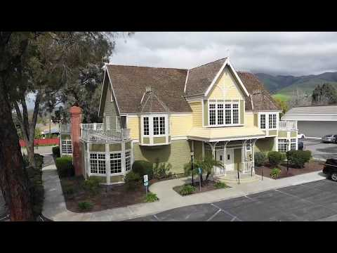 1181 E Calaveras Blvd Milpitas, CA 95035 for sale