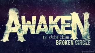 Awaken -   The Passerby
